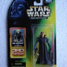 Star Wars Expanded Universe Luke Skywalker