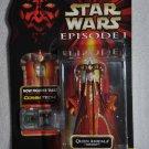 Star Wars TPM Commtech Chip Queen Amidala