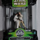 Star Wars POTJ Luke Skywalker & Princess Leia Organa