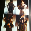 The Dead Weather Sea of Cowards Rare Promo Poster