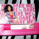 Dare Me By Baby Phat .33oz Roll On Perfume
