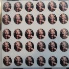 Marylin Manroe Decals Set Of 30 decals