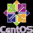 CENTOS LINUX 4.0 FOR I386 (4 CD)
