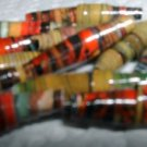 "Serendipity Paper Beads ""Shania"""