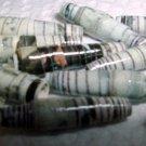 """Serendipity Paper Beads """"Mummy"""""""