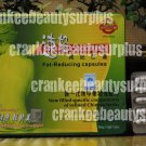 8 TINCANS Goodliness Fat reducing Capsules- FREE SHIPPING!