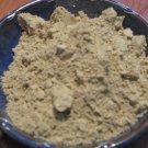4oz. French Yellow Clay Powder