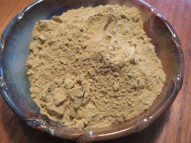 4oz. Multani Mitti Clay Powder