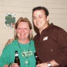 Jeff and Ella Party Pics #30 5x7