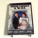 Where There's a Will (2006) NEW DVD