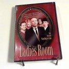 Ladies Room (2000) NEW DVD