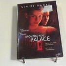 Brokedown Palace (1999) NEW DVD