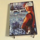 Ice (1994) NEW DVD