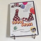 Loose Shoes (1980) NEW DVD