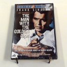 The Man with the Golden Arm (1955) NEW DVD
