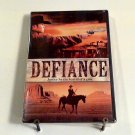 Defiance (2002) NEW DVD