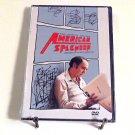 American Splendor (2003) NEW DVD