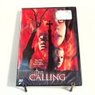The Calling (2000) NEW DVD