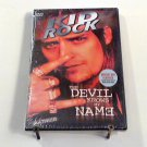 Kid Rock The Devil Knows My Name NEW DVD