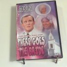 There Goes the Bride (1980) NEW DVD