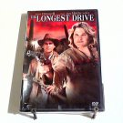 The Longest Drive (1976) NEW DVD
