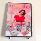 See Jane Date (2003) NEW DVD