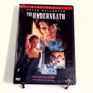 The Underneath (1994) NEW DVD