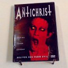 The Antichrist (1974) NEW DVD ANCHOR BAY