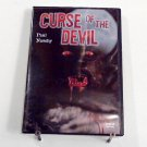 Curse of the Devil (1974) NEW DVD