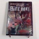 Bite Me! (2004) NEW DVD