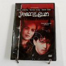 Year of the Gun (1991) NEW DVD