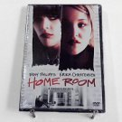 Home Room (2002) NEW DVD