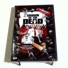 Shaun of the Dead (2004) NEW DVD