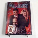 The Alarmist (1997) NEW DVD