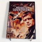 Mosquito Squadron (1969) NEW DVD