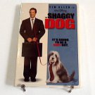 The Shaggy Dog (2006) NEW DVD
