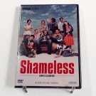 Shameless Complete Season One (2004) NEW DVD