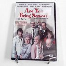 Are You Being Served? (1977) NEW DVD