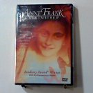 Anne Frank Remembered (1995) NEW DVD