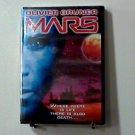Mars (1997) NEW DVD