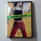A Midsummer Night's Rave (2002) NEW DVD