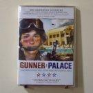 Gunner Palace (2004) NEW DVD