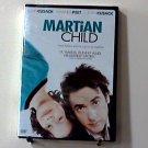 Martian Child (2007) NEW DVD