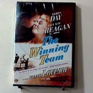The Winning Team (1952) NEW DVD