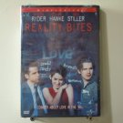 Reality Bites (1994) NEW DVD