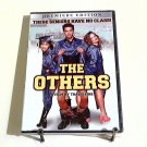 The Others (1997) NEW DVD