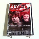 Angels Hard as They Come (1971) NEW DVD