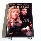 Exclusive (1992) NEW DVD