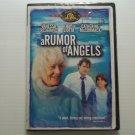 A Rumor of Angels (2000) NEW DVD upc1