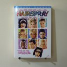 Hairspray (2007) NEW DVD